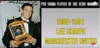 لیست برترین بازیکن جوان لیگ جزیره از 1990 تا 2017
