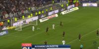 برترین گل های لوشامپیونه فرانسه هفته 38برترین گل های لوشامپیونه فرانسه هفته 38