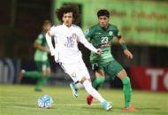 عمرعبدالرحمن - عمر عبدالرحمن