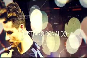رئال مادرید ؛ رونالدو