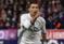20 هتریک دیدنی در تاریخ فوتبال