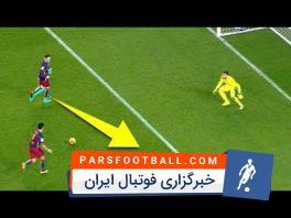10 ضربه پنالتی زیرکانه در تاریخ فوتبال