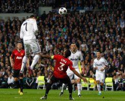 ده گل برتر با ضربه سر و در تاریخ فوتبال