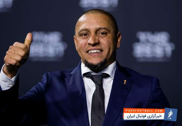 کارلوس : ما در راه کاردیف هستیم |خبرگزاری فوتبال ایران
