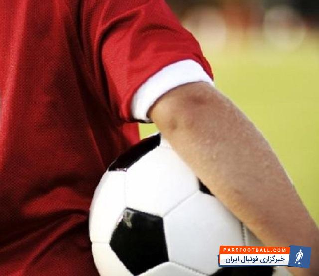 بشار رسن در پرسپولیس نیمکت نشین خواهد بود ؟   خبرگزاری فوتبال ایران