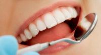 رها رادفر دندانپزشک - فوتبالیست