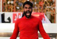 محمد باقر شعبانی - محمدباقر شعبانی