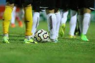 منچستریونایتد - نقل و انتقالات - فوتبال - بازیکن - فدراسیون فوتبال