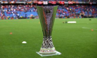 داستان ساخت و طراحی جام قهرمانی لیگ اروپا