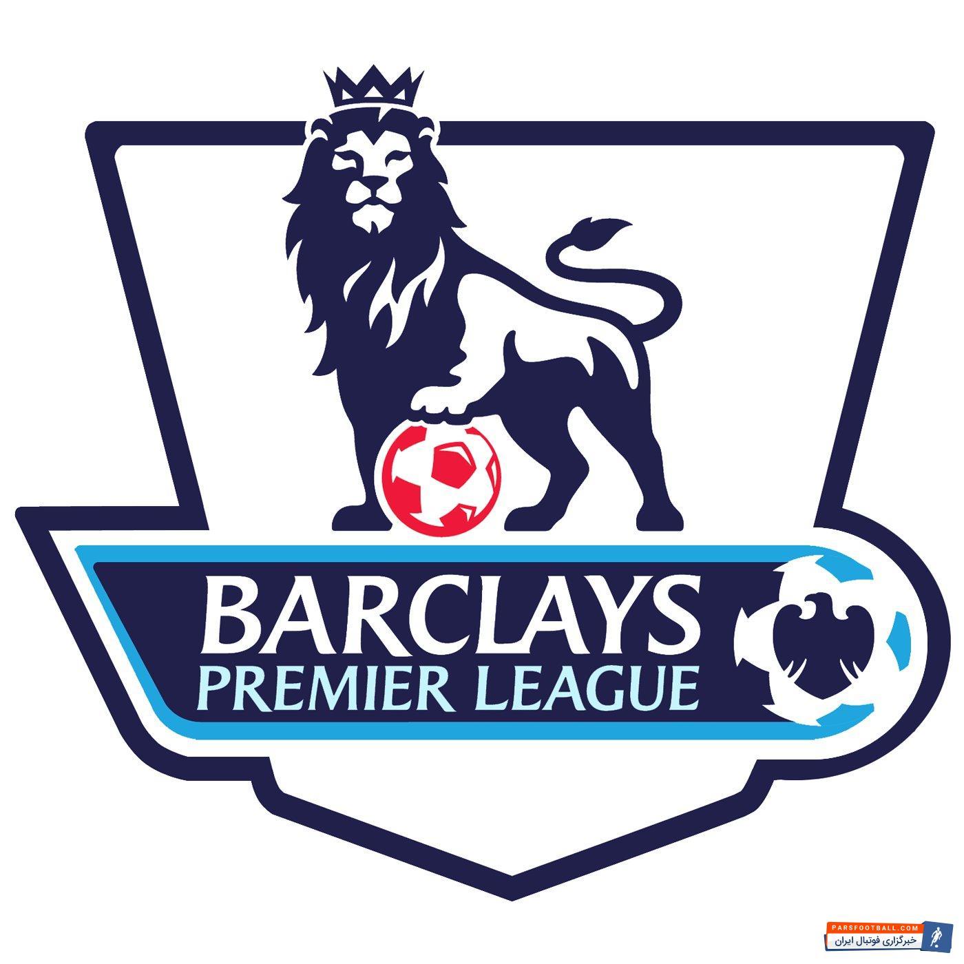 برترین گل های هفته دوازدهم لیگ برتر انگلیس یا لیگ جزیره ؛ خبرگزاری فوتبال ایران