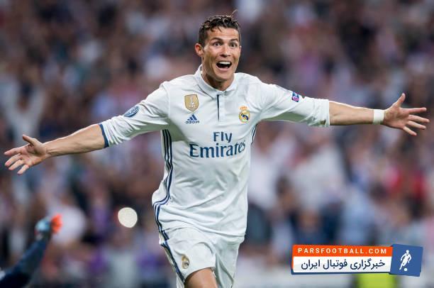 هواداران رئال مادرید خواهان امباپه ؛ پارس فوتبال اولین خبرگزاری فوتبال ایران