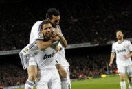 آربلوا : رونالدو رئال مادرید را ترک نمی کند