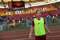 آ اس رم قصد ندارد پیراهن توتی را بایگانی کند