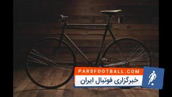 معرفی گجتی به اسم smart bell برای دوچرخه سواران