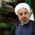 اظهار ارادت اسطوره فوتبال علی دایی به دکتر روحانی