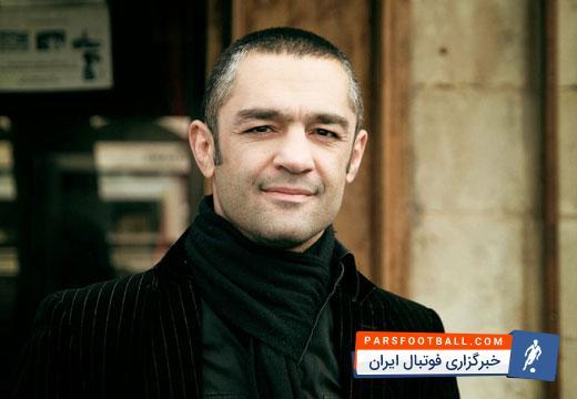 مهیار منشیپور در کنار سوریان و منصور بهرامی ؛ ستاره بوکس در کنار دو اسطوره ایرانی