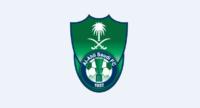 الاهلی عربستان