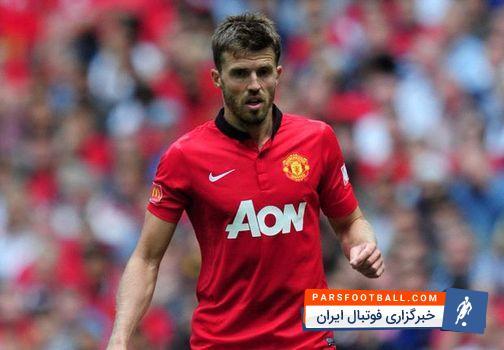نظر کریک در مورد بازگشت رونالدو به منچستریونایتد ؛ پارس فوتبال اولین خبرگزاری فوتبال ایران