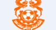 تیم مس کرمان - لوگوی باشگاه مس کرمان