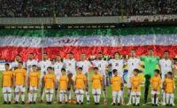 رادیو پارس فوتبال صعود تیم ملی فوتبال ایران جام جهانی ۲۰۱۸ روسیه