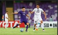 گل لی میونگ جو به استقلال بهترین گل این هفته لیگ قهرمانان آسیا