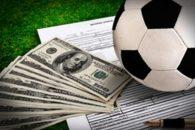 فوتبال ؛ نقل و انتقالات