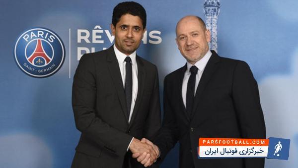 پیشنهاد بارسلونا برای وراتی رد شد ؛ پارس فوتبال اولین خبرگزاری فوتبال ایران