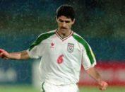 بازی ایران برابر امارات 2002