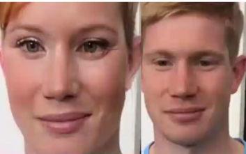 چالش تغییر چهره بازیکنان منچستر سیتی