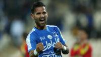 رادیو پارس فوتبال گفتگوی جنجالی میثم مجیدی در خصوص مطالباتش از استقلال