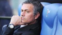 یورک : منچستریونایتد ثروتمندترین باشگاه دنیاست
