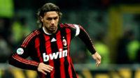 تولد 49 سالگی پائولو مالدینی اسطوره باشگاه آث میلان