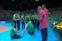 قهرمانان پارالمپیکی