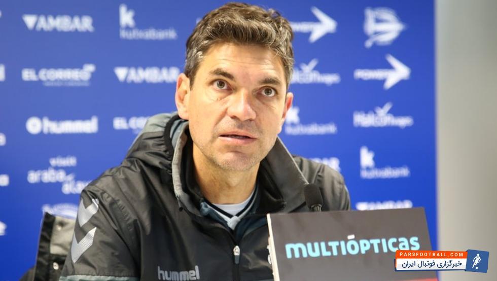 پیگرینو به عنوان سرمربی جدید باشگاه ساوتهمپتون انتخاب شد
