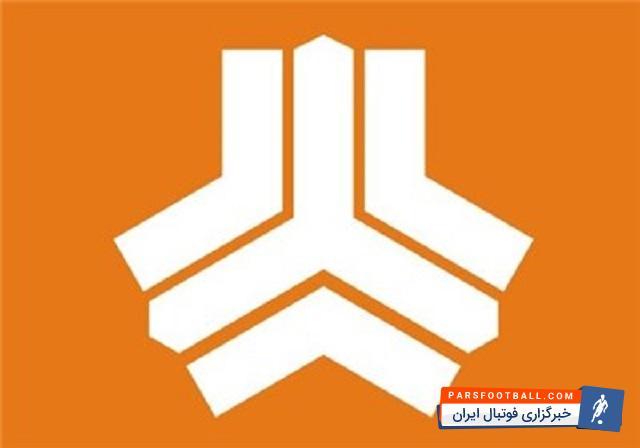 سایپا ؛ آخرین وضعیت نقل و انتقالات سایپا ؛ علی دایی نقل و انقالات را با قدرت شروع کرد