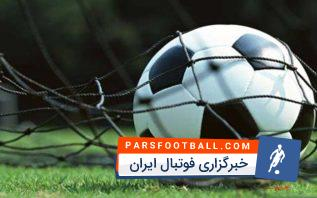 5 ستاره بی تیم در نقل و انتقالات فوتبال ایران