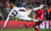 گل برتر لیگ قهرمانان اروپا در فصل 17-2016