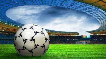 مدیریت صحیح و هوشمندانه باشگاه های فوتبال