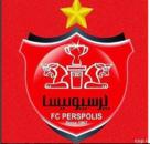 سوپر جام بین پرسپولیس و نفت تهران