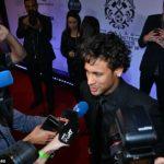 ادعای لاسستا : نیمار به ترک بارسلونا فکر می کند