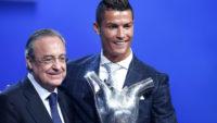 پرز : در گذشته رقابت ما با میلان بود نه تیم دیگری