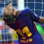 بارسلونا به نیمار گفته تصمصم نهایی بگیرد