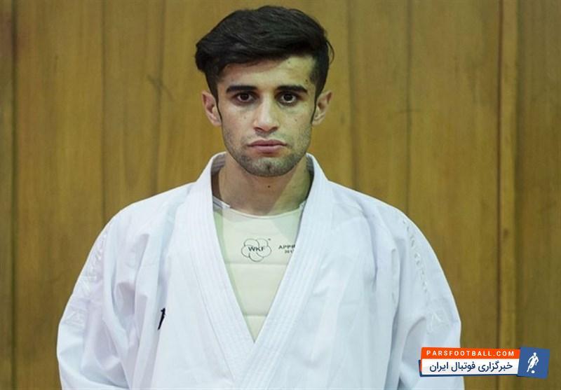 مجید حسننیا