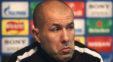 ژاردیم : چند بازیکن دیگر هم موناکو را ترک خواهند کرد