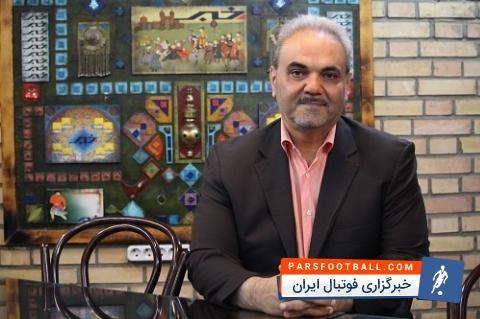 نقد تند جواد خیابانی به دو برابر شدن قیمت کانکس در مناطق زلزله زده استان کرمانشاه