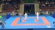 رقابت های قهرمانی آسیا