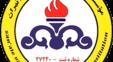مشکلات نفت تهران ادامه دارد
