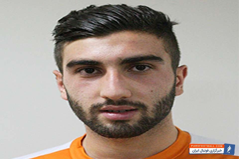 علی شجاعی : کاش با تیم امید همکاری میشد | خبرگزاری پارس فوتبال
