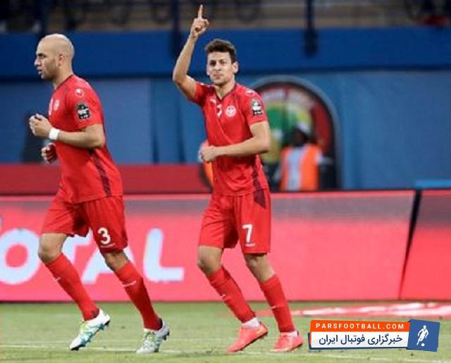 الاهلی عربستان ؛ باشگاه لخویا با وجود توافق المساکنی با سران الاهلی اجازه جدایی را به او ندادند
