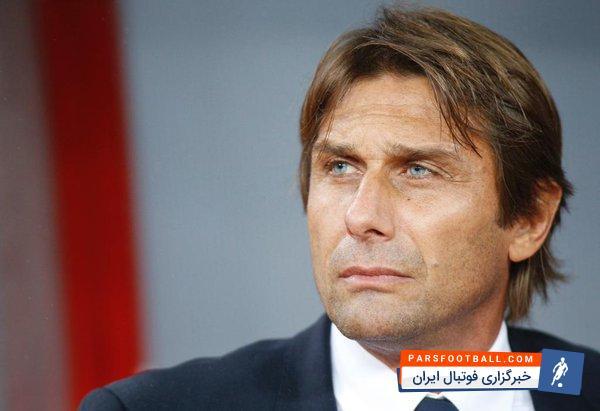 چلسی به دنبال خرید های جدید است ؛ پارس فوتبال اولین خبرگزاری فوتبال ایران